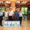 茨城県で初心者にオススメのキャンプ場を紹介します!!〜初心者のためのキャンプ入門〜