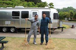 初心者がキャンプをより楽しく過ごすために知っておいてほしいこと、やってほしいこと。