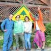 群馬県で初心者にオススメのキャンプ場を紹介します!!〜初心者のためのキャンプ入門〜