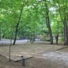 栃木県日光市 日光だいや川公園オートキャンプ場