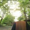 栃木県で初心者にオススメのキャンプ場を紹介します!!〜初心者のためのキャンプ入門〜