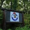 栃木県那須郡 こっこランド那須FCG(ファミリーキャンプグラウンド)