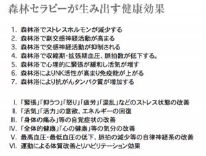 スクリーンショット 2014-06-27 18.30.32