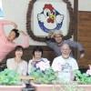 こっこランド那須FCGが人気がある理由。