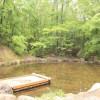 栃木県 メープル那須高原キャンプグランド 2014年6月3日〜4日(photo)