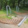 福島県 フォレストパークあだたら 2014年6月19日〜20日