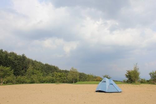 福島県 フォレストパークあだたら 2014年6月19日〜20日(photo)