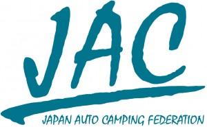 JAC_logo1