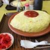 北海道函館グルメ!!盛りがいい定食・オムライス・ラーメンならココだ!!「なかみち食堂」