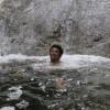 【日本の秘境】北海道の秘境、世界遺産知床「カムイワッカの滝」【ツーリングにオススメ】