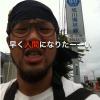 【一人旅】ヤマケンの人間性矯正一人旅!!第1日目(2014/8/7)
