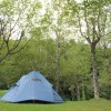 買ってそのままキャンプ!?いやいやキャンプ用品って事前に試したほうがいいですよ!