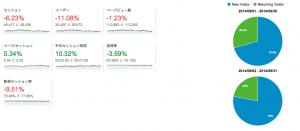 スクリーンショット 2014-10-01 7.51.49