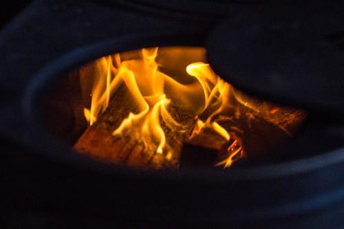 キャンプ・BBQで着火剤って本当に必要なの?注意点も教えます!〜初心者のためのキャンプ入門〜