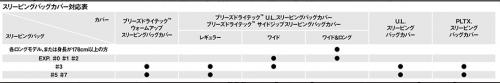 スクリーンショット 2015-01-07 8.31.19