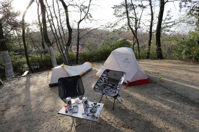関西圏のキャンパー必見!モンベルが管理するキャンプ場とスノーピークが運営するキャンプ場を比較してみた。