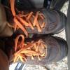 キャンプへ行く時、靴は何を履いていったらいいの?〜初心者のためのキャンプ入門〜