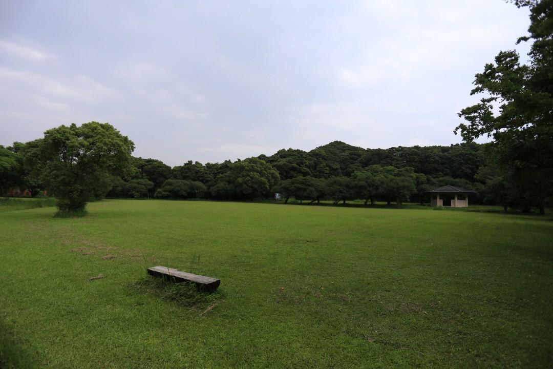 高知県 爪白キャンプ場 2015年6月15~16日