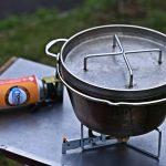 [随時更新]初心者が買うべきおすすめキャンプ道具リスト