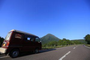 2015年7月ブログ運営報告&1ヶ月振り返り。今年も北海道上陸!過去最高閲覧数更新!!