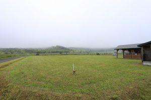 【知床唯一のオートキャンプ場】北海道 羅臼オートキャンプ場 2015年7月25~26日