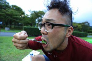 【キャンプレシピ】缶詰をよりおいしく食べるにはちょい足しがオススメ