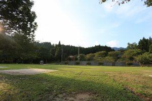 【静かなキャンプ場】佐賀県 吉野山園地キャンプ場 9月4~5日