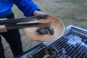 【BBQレシピ】宮崎のじどっこっぽい鶏の炭火焼を作る方法