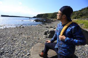 【九州お見舞いシリーズ】屋久島に来て縄文杉だけじゃ勿体無いので湯泊温泉に行ってきた。