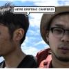 【有料コンテンツ】日本一周を終えて、これからについて。