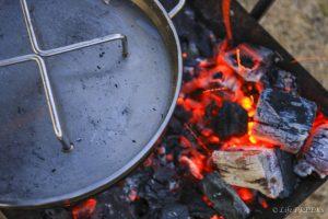 【随時更新】家でも使える一石二鳥的なキャンプ道具を紹介していきます。