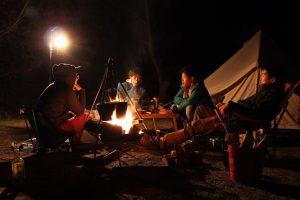 【随時更新】開催したキャンプオフ会まとめてみた。