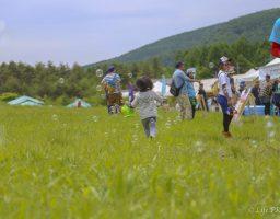 【キャンプの雑談】キャンプはそのものが一大イベント!子供はいるだけで楽しめるから安心してくれ!!