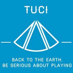 tuciオフィシャルサイト