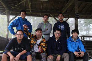 【第3回終了!】ガルボ会in花見ヶ原森林公園キャンプ場
