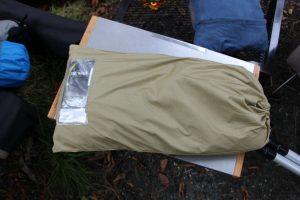 【レビュー】ファミリーキャンプ・グループキャンプにオススメのタープ、タトンカタープ1TCを紹介します。