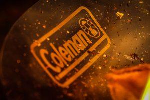 【焚火台レビュー】コールマン2017年の新作ファイアーディスクを使ったけど、思いの外良い出来。