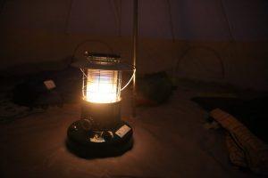 【お悩み相談】秋冬キャンプの宿命?暖房と結露対策はどうすればいいの?