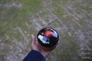 【初心者向け】キャンプ用のガス缶って他のメーカーのものを使っても大丈夫なのか?