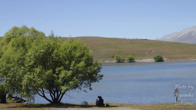 Lake Alexandrina-McGregor13