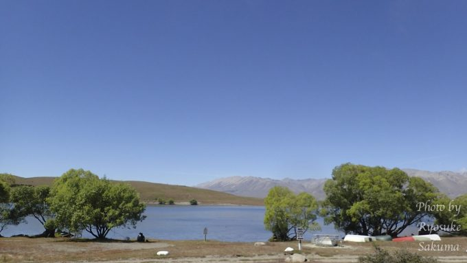Lake Alexandrina-McGregor14