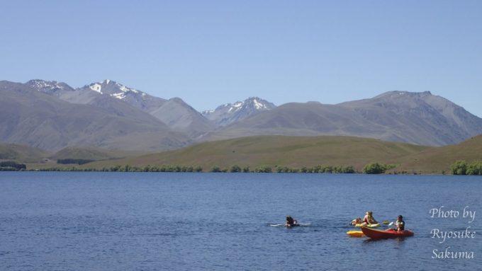 Lake Alexandrina-McGregor12