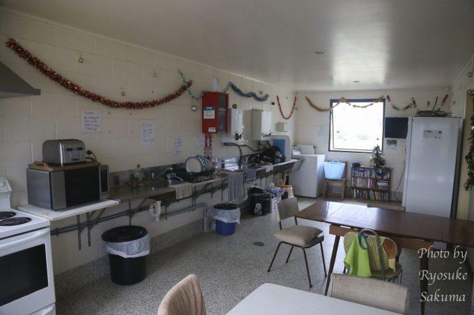 Rakaia Huts Camping12