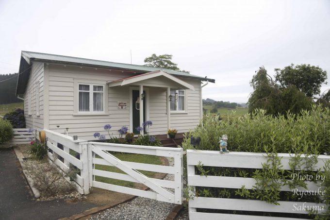 Waitomo Farmstay5