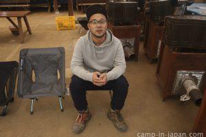 【女子・ソロキャンパーよ恐れるな!】なんか色々あるけど、気にせずにキャンプを楽しんだらええんやで。