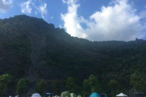 初めてのキャンプ、楽しくなかった?ならばあと2回キャンプに行くんだ。いいか?あと2回だぞ。