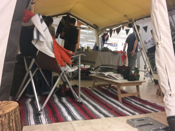 Lodge Shelter2
