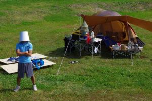 【あるこの学生キャンプ情報】学生ってキャンプできるの?