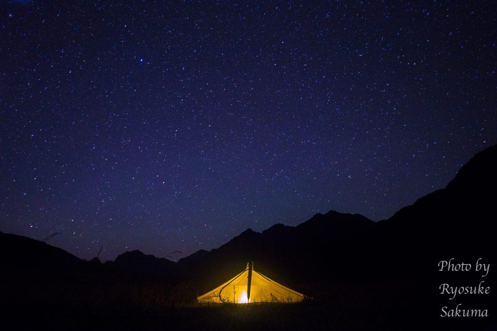 NZテント写真