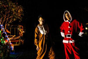 【まだ終わらぬクソ記事】クリスマスって実際どうなの?消耗するだけでしょ?